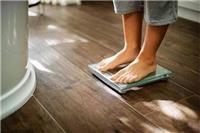 女性减肥运动和饮食相结合虽然有效,但第一点更重要