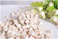 葛根粉作用:减肥丰胸,教你怎么吃才营养清火