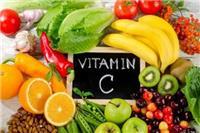 吃维生素c的四个好处,吃这三种水果补充就足够了