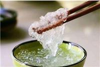 燕窝的分类价格,正确的炖煮方法才有美容养颜功效