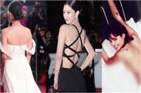 肩胛骨突出怎么矫正?女性拥有美背全靠这组瑜伽动作