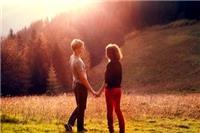 恋爱法宝:有一个舍得为你花钱的男朋友是何种体验?