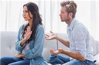 情侣发生矛盾吵架,一定奉行男生先道歉的宗旨吗