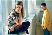 情感口述:丈夫没有责任感,只会把错误推给别人怎么办