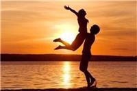 婚后爱情保鲜的秘诀:每天爱上不同的TA
