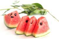 孕妇禁吃十大水果「饮食禁忌」怀孕妈妈的饮食禁忌≦怀孕≧