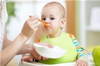 补钙的食物有哪些≦宝宝辅食≧宝宝辅食如何添加能补钙≤补钙≥