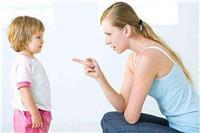 孩子哭闹家长如何处理《轻松》做好这三点就能轻松解决问题〔孩子〕