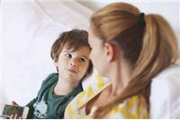 """妈妈的""""河东狮吼""""〖妈妈〗如何才能让孩子真正听进去(生气)"""