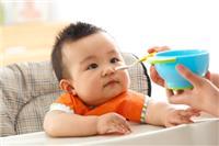 婴儿需要的糖分『糖分』妈妈选的奶粉能满足需求吗〔奶粉〕