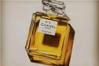 香奈儿五号香水为何经典≮香奈儿≯曾经它也被大众误解