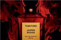 成熟女人必备香水「女性」性感香味带来卓越气质