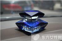 汽车香水该如何选购≮根据≯根据需求选择很重要《需求》