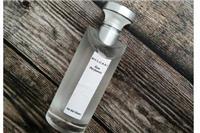 宝格丽女士香水(宝格丽)二十岁入门必收的两款年轻清爽香型≮香水≯