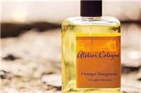 夏天清爽女士香水≦女士≧两款酸甜柑橘系列的网红