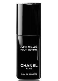 这些质感男香≮男士香水≯哪个最适合你的男朋友呢