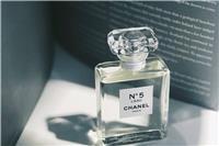 香水的迷人气场(女性)让女生获得甜美记忆