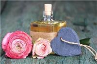 女生告别香水小白「香水知识」这些香水知识更有助于购买