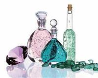 女神们【受欢迎】你可知道目前小众香水更受欢迎了「们」