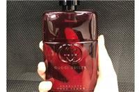 认识gucci品牌女士香水的魅力〔gucci〕从这三款香水开始