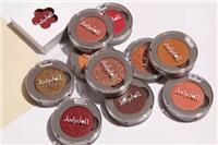 眼影的小众品牌排行榜「色号」平价产品也能画出漂亮眼妆≮眼影≯