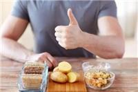 如何减肚子上的赘肉『减腹部』快速减腹部脂肪的方法≤快速≥