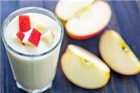 女生苹果减肥法(女生)健康消脂【苹果】拯救你的粗腿宽腰