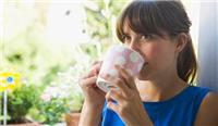 减肥茶喝多了对身体有害吗〔减肥茶〕