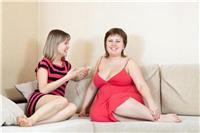 女生虚胖如何减肥≦减肥≧教你三招告别虚浮肥肉≤女生≥