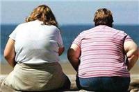 劝退水肿型肥胖≤女性≥女生如何将减肥进行到底