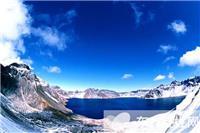 冬季蜜月旅行推荐 国内的这些地方你去过吗