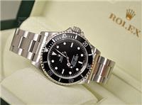 送给父亲的节日礼物 米兰时尚先生的收藏室的古董腕表