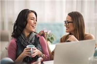 情绪智力决定了你的人生,女性如何提高自己的情商