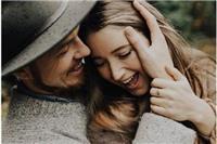 让女生受委屈的爱情,一定不是你要寻找的他