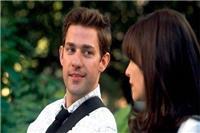 情感口述:丈夫多次出轨,离婚后求复合,应该给机会吗?