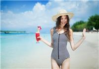 中暑的急救措施有哪些 如何预防中暑