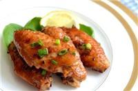 别再给孩子做可乐鸡翅了,鸡翅简单又好吃的做法快学习