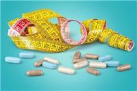 最近很火的赛乐赛减肥药有效果吗,知道这件事避免盲目瘦身