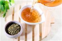 蒲公英茶对妇科炎症的功效,野生蒲公英竟然有这五种作用