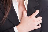 乳房癌症六个的早期信号,女生自查发现能救命
