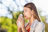 鼻炎的症状有哪些表现?治疗过敏性鼻炎掌握这四点是关键