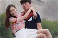 王宝强女友同居生子 马蓉离婚曝出私生子始末