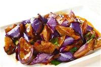 茄子的做法大全家常菜,红烧茄子好吃不吸油吃起来比肉还香