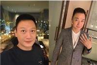曝56岁陶大宇将二婚 师奶杀手曾出轨郭羡妮被封杀