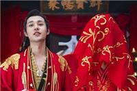 《一夜新娘》电视剧评价 秦尚城开虐花溶结局曝光