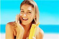 女生油性皮肤怎么改善,防晒才是最重要的控油方法