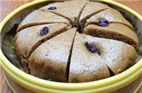 红糖发糕的做法窍门 不同版本的红糖发糕的用法介绍