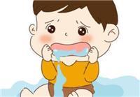 宝宝长牙期间难受怎么缓解  宝宝出牙四种不适情况解决方法