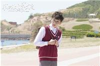 我的刺猬女孩电视剧开播时间,李逸男穿越追求甜刺女孩