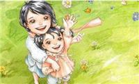 春天户外玩幼儿皮肤过敏怎么办?家长一定要懂得这些正确做法